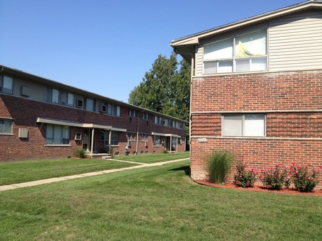 Apartments Warren Michigan Call 248 755 9828 Apartments In Warren Michigan