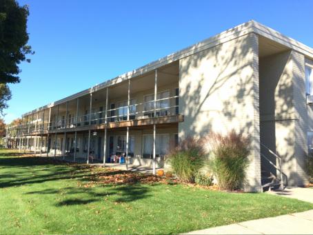 Silverstone Properties Call 248 755 9828 Apartments In Warren Michigan
